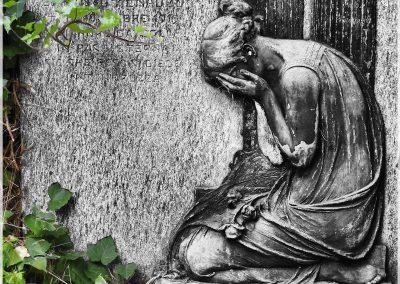 10 cose da fare gratis a Torino - Cimitero Monumentale
