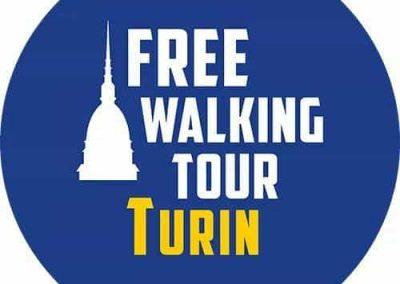 10 cose da fare gratis a Torino - Free Walking Tour