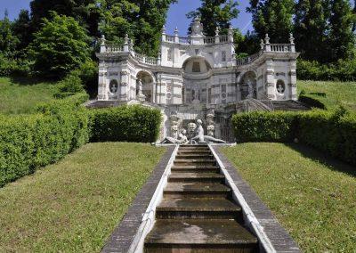 10 cose da fare gratis a Torino - Musei gratuiti