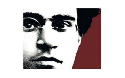 Antonio Gramsci e il tour della Torino socialista