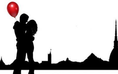 Tour San Valentino