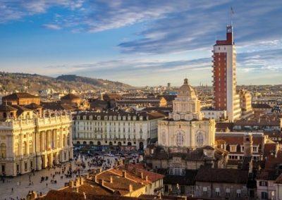 Tour Torino per le Scuole - 4