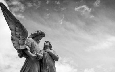 Visite Guidate al Cimitero Monumentale di Torino