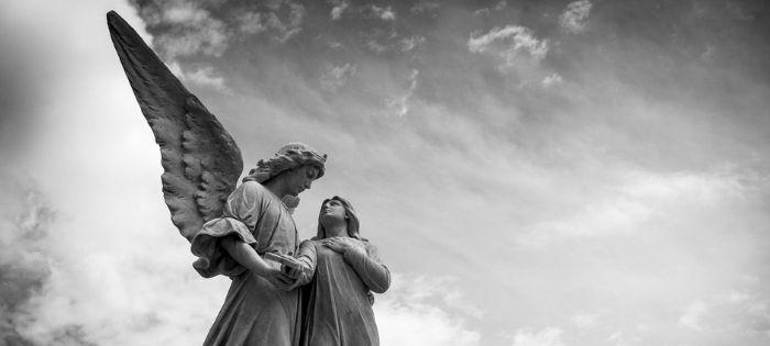 immagine cimitero monumentale torino