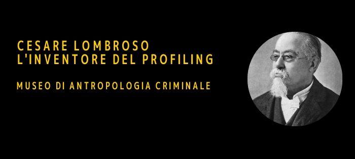 Criminal profiling tour