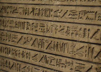 Visita guidata Museo Egizio - 4